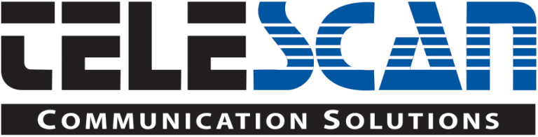 Telescan Logo